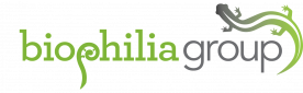 Biophilia Group