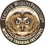 Wildlife Training Institute