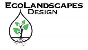 EcoLandscapes Design